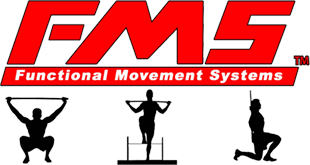BSR Physical Therapy | Functional Movement Screen (FMS)
