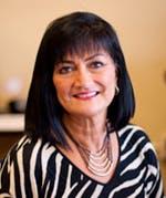 Elaine Reszetylo