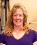 Susan Selinsky