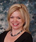 Kathleen Tranchemontagne