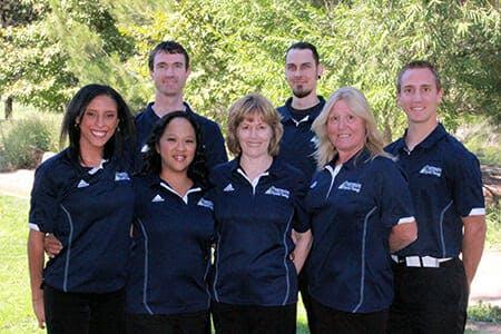 Progressive Physical Therapy | Granada Hills CA