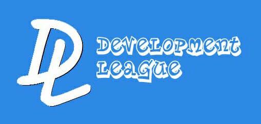 Lava Development League
