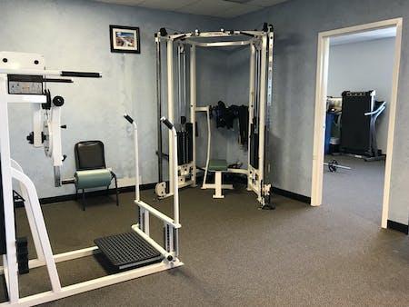 Cornerstone Physical Therapy Associates | Bensalem PA