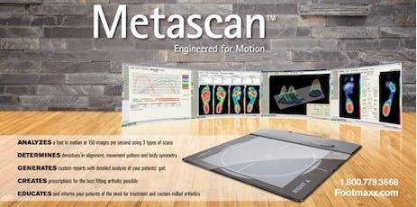 Metascan