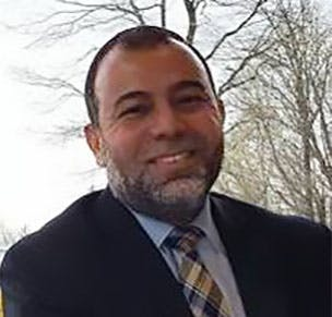 Mountain Physical Therapy | Montecello NY | Dr. Ahmed, Owner and Physical Therapist