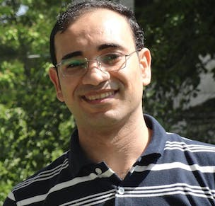 Mountain Physical Therapy | Montecello NY | Dr. Osama, Physical Therapist