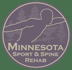 Minnesota Sport And Spine Rehabilitation