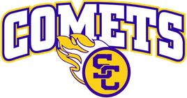 SC Comets