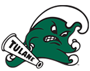 Tulane University Cross Country