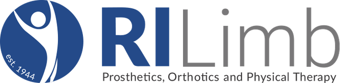 Ri Limb Prosthetics, Orthotics And PT