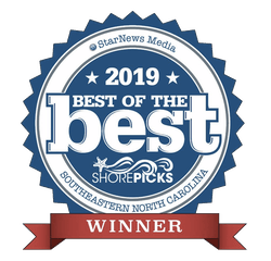 Top Rated Local Business in the State