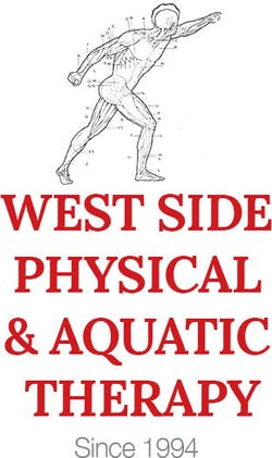 physical therapy Syracuse NY