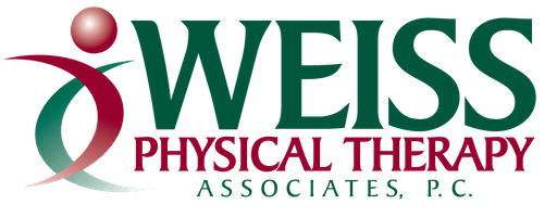 Weiss Physical Therapy Associates