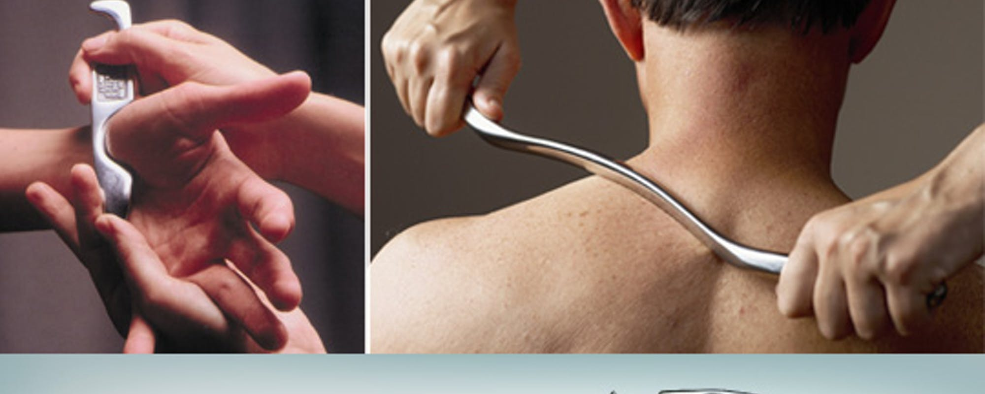Hoosier Physical Therapy & Kendallville Physical Therapy