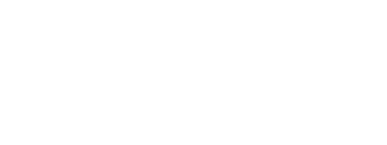Riverview Physical Therapy