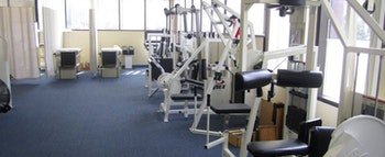 Performance Physical Therapy | Chelsea MA