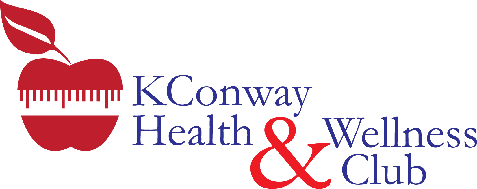Win a Free 2-month Membership at KConway Health & Wellness Club