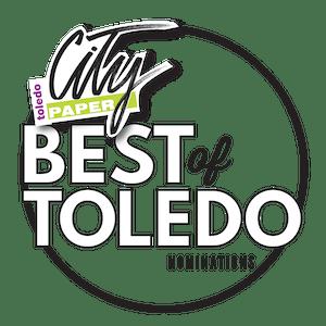Best of Toledo