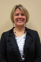 Barb Callahan, MS, ATC