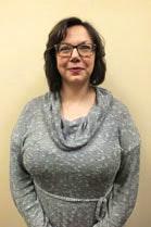 Susan Mehallick