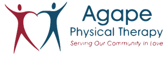 Agape Physical Therapy | Physical Therapy Glendora CA