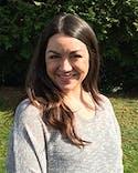 Natalie Rhodes PTA