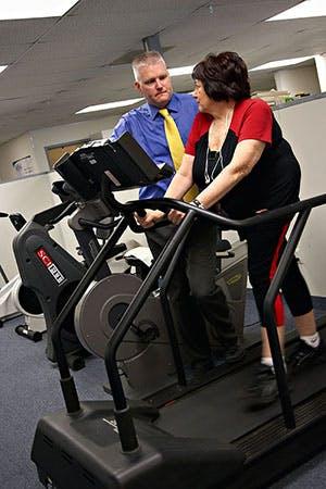 Physical Therapy | Lawrenceville NJ | Princeton NJ