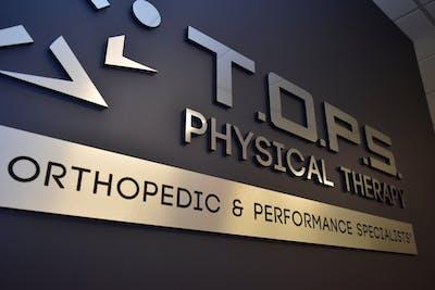 T.O.P.S Physical Therapy | Phoenix, AZ