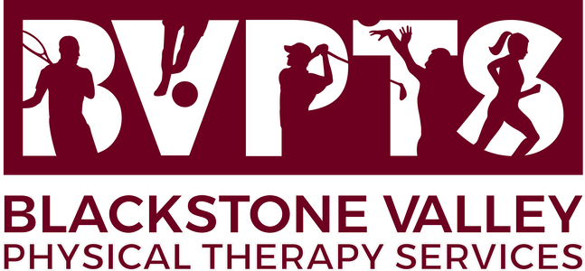 Blackstone Valley Physical Therapy | Physical Therapy Whitinsville MA