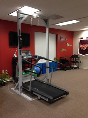 Contact Progress Physical Therapy