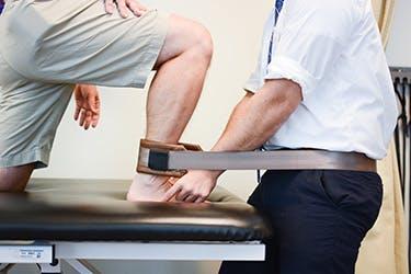 Injury Prevention | Orthopedics