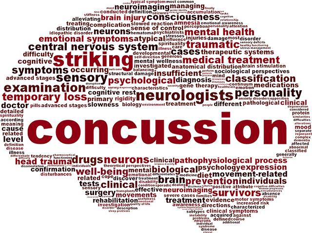 Progressive Physical Therapy | Concussion Care | Glen Allen VA