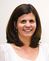 Kelly Baham