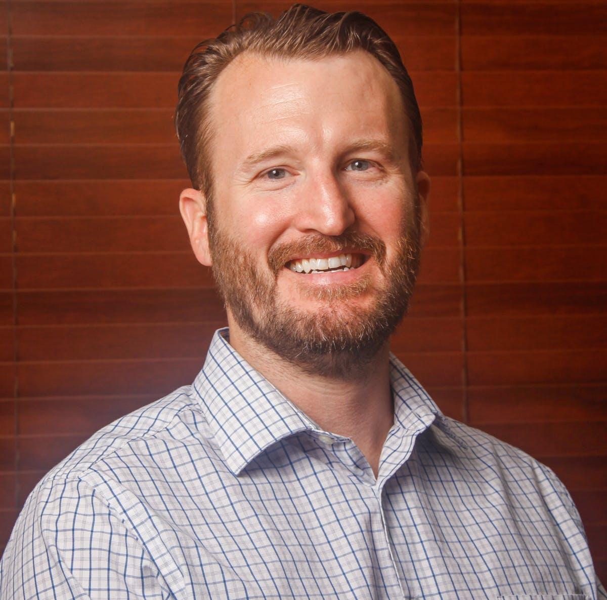 Joel Paul, MSPT, , CEAS