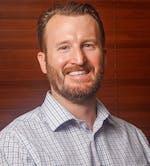 Joel Paul, MSPT, CAP, CEAS