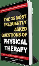 35 FAQ