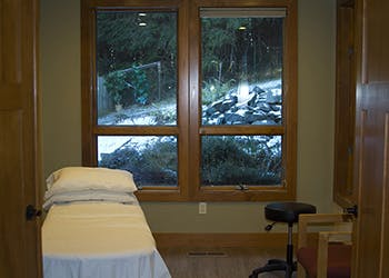 Corvallis Sport and Spine Physical Therapy | Corvallis OR
