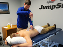 Jump Start Physical Therapy | A La Carte Services | Cupping