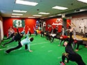 Jump Start Physical Therapy | A La Carte Services | Yoga