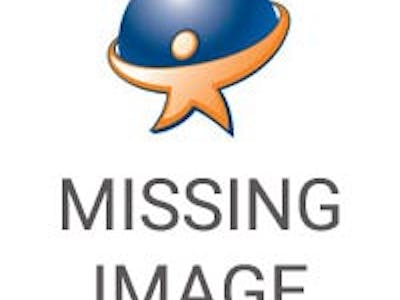 The Physical Therapy and Wellness Institute - Hatfield