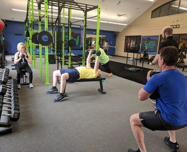 Curcuit-g-squat-push-up-2