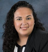 Doreen M. Ruiz-Felan, PT, DPT