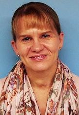 Joanne Siegel, PT
