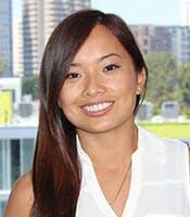 Brittany Jang