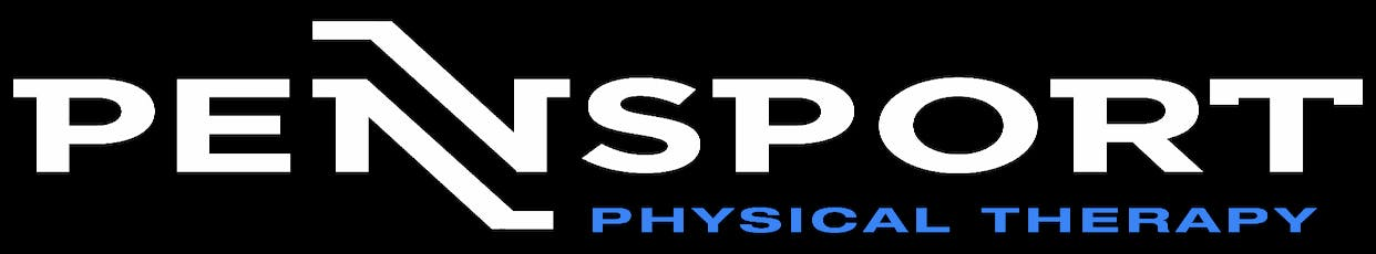 Pennsport Physical Therapy
