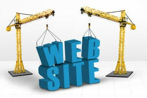 physical-therapy-website-design
