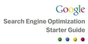 google-serach-op-logo