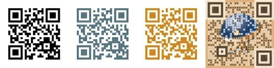 Using QR Codes in Physical Therapy
