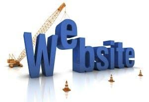 important web presence