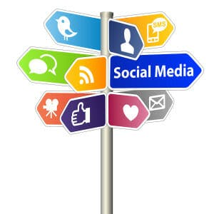 social media physical therapy marketing
